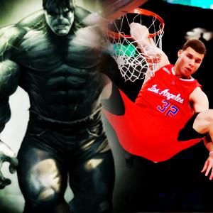 Blake_Hulk
