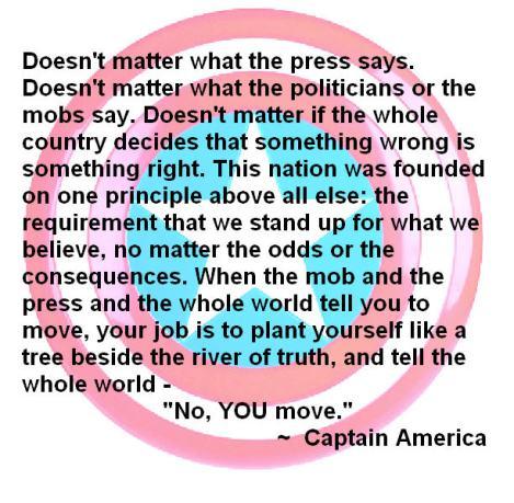 1256234-captain_america_motto