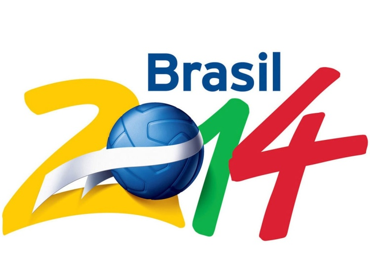 Fifa-World-Cup-Brazil-Wallpaper