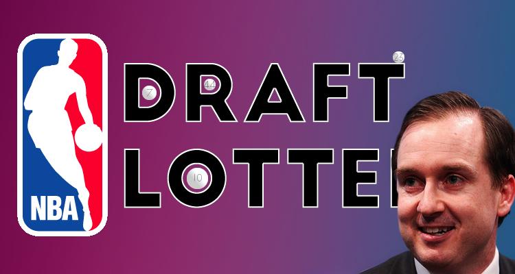 Draft Header