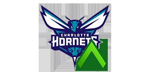 Hornets Buy