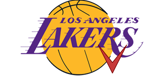 Lakers Hold