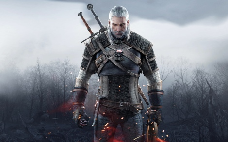 geralt_of_rivia_in_the_witcher_3_wild_hunt-wide