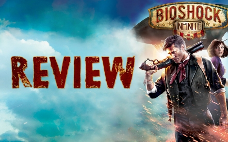 Bioshock_Review