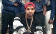 Cult of Drake