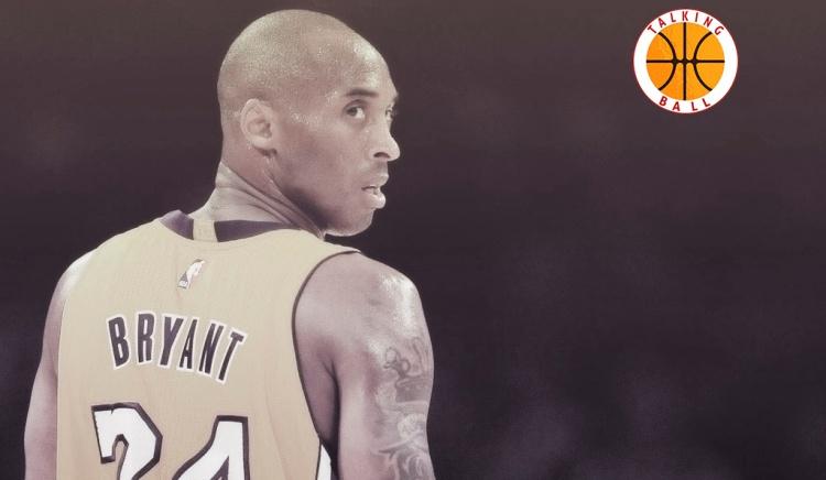 10 - Kobe