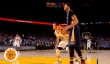 Nov 02 - NBA First Week